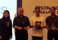 Epson Prographic Forum 2018, Bukti Kehebatan Printer Epson