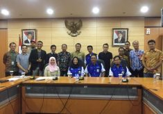 Indonesia Rebut 12 Posisi Champion Dalam WSIS Prizes 2018