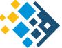 Indosplash-New-Logo