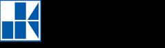 datacsrip
