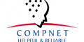 logo-compnet
