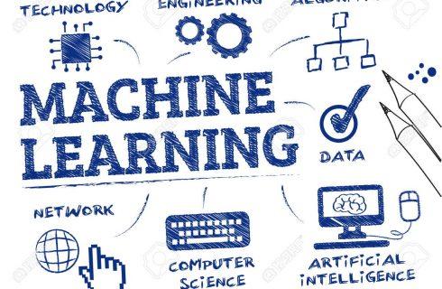 Machine Learning Akan Menjadi Teknologi Terpenting Setelah Internet