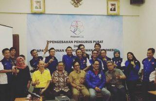 Relawan TIK Indonesia, Solusi Untuk Mengembangkan SDM TIK Di Indonesia