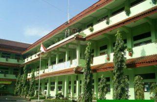 PemProv DKI Siap Bangun 10 SMK Baru dan Renovasi 137 Sekolah