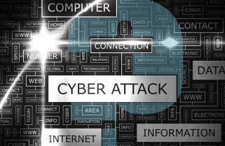 Tips Menangkal Serangan Siber