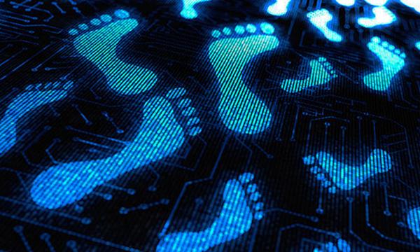 Jejak Digital Bersifat Abadi