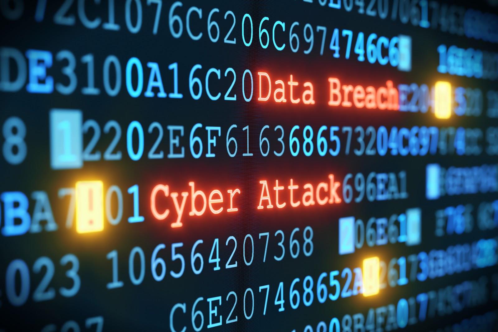 Ancaman Cyber Akan Terus Ada
