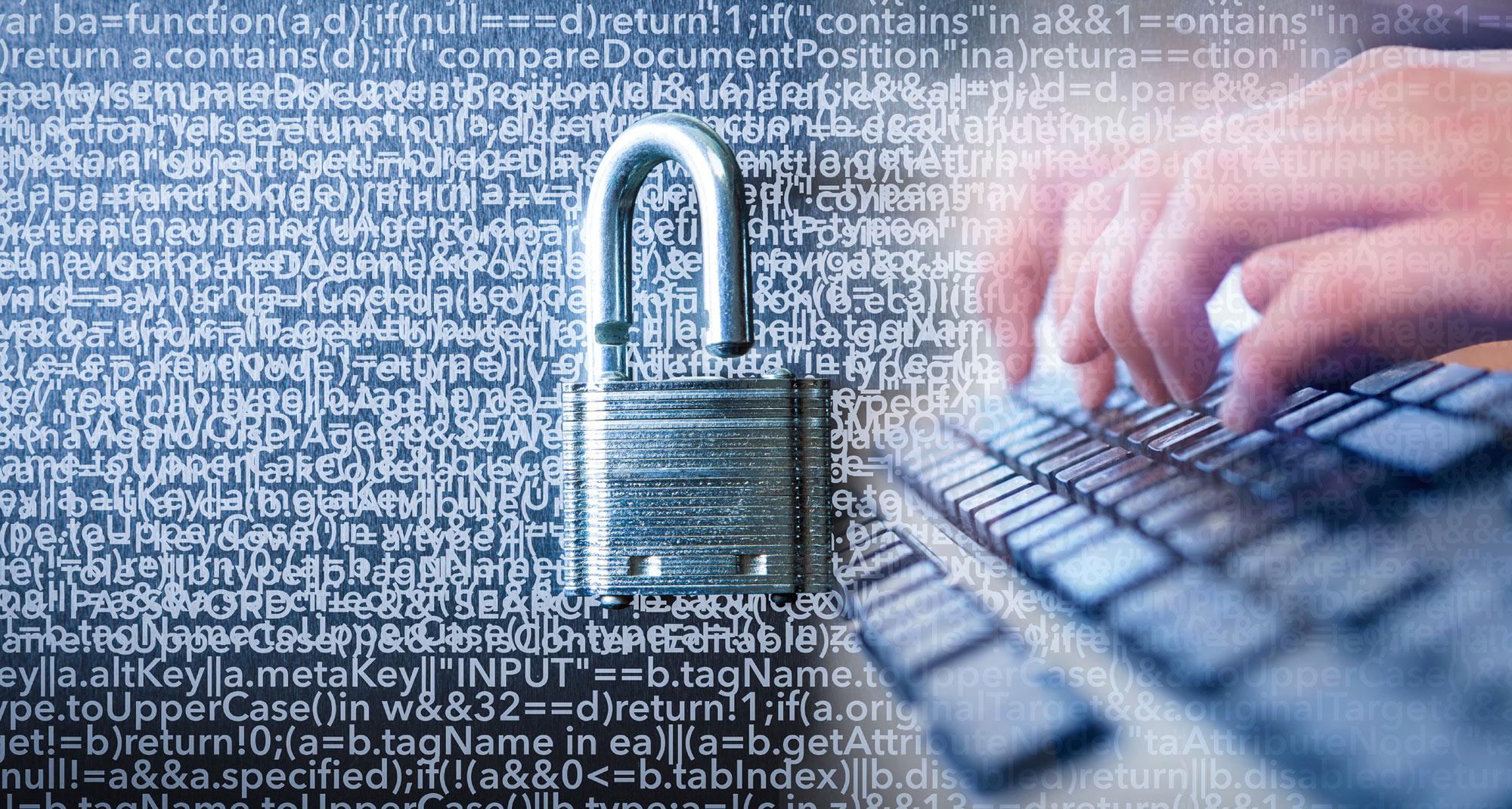 Badan Siber dan Sandi Negara Resmi Dibentuk