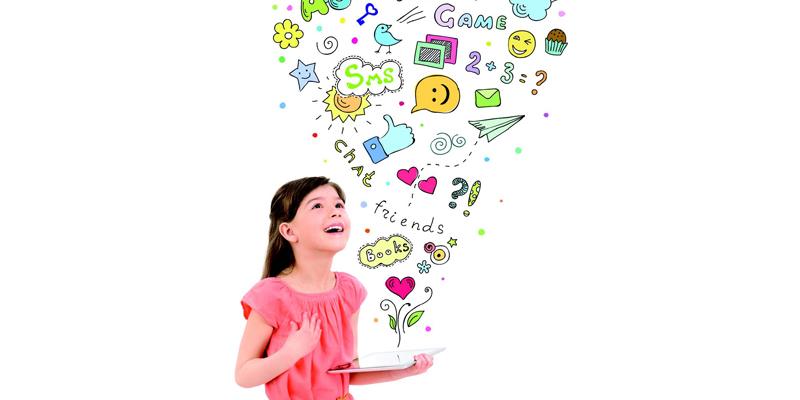 Pembatasan Media Sosial Untuk Anak-anak