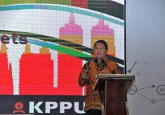 Perbankan Indonesia Harus Adaptasi Dengan Ekonomi Digital